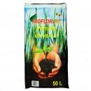 Pamant universal Bioflor 50 l