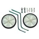 Roti ajutatoare Profex pentru 16-20 inch 60901