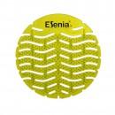 Sita pisoar, parfum spiced apple, Esenia Wave, verde