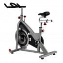 Bicicleta magnetica Spinning DHS 2912