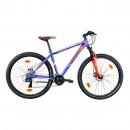 "Bicicleta MTB Seattle 772004, off road, 29"""