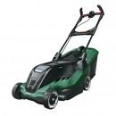 Masina de tuns iarba, electrica Bosch Advanced Rotak 650, 1700 W + trimmer electric Bosch Art 26