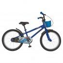 Bicicleta pentru copii Velors V2001A, 20 inch