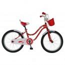 Bicicleta pentru copii Velors V2002A, 20 inch
