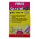 Adeziv pentru tapet vinil, interior, Pufas Special Indikator
