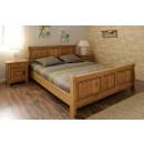 Dormitor Artisane - Pat 140X190