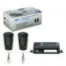 Inchidere centralizata PNI 288, cu telecomanda