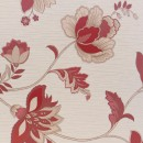 Tapet vinil, model floral, Grandeco Jacobean 41304 10 x 0.53 m