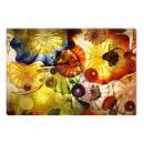 Tablou dualview DTB5840 Hipnotic, canvas, stil modern, 60 x 90 cm