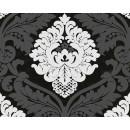 Tapet 3D vinil, model floral, AS Creation 955661 2.5 x 0.52 m