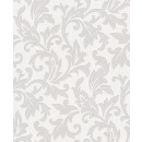 Tapet netesut, model floral, Rasch Shiny Chic 309805 10 x 0.53 m