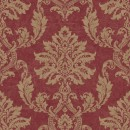 Tapet netesut Grandeco Persian Chic PC2501 10 x 0.53 m