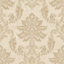 Tapet netesut Grandeco Persian Chic PC2504 10 x 0.53 m