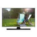 Televizor LED Samsung LT32E310EW/EN, diagonala 80 cm, Full HD, negru