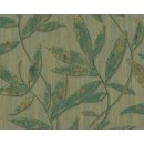 Tapet vlies, model floral, AS Creation Siena 328801 10 x 0.53 m