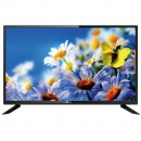 Televizor LED Akai LT-3226AD, diagonala 80 cm, HD, negru