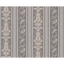 Tapet living vlies, model floral, AS Creation Hermitage 10 335475 10 x 0.53 m