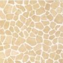 Tapet vinil, model piatra, Ceramics Savona 0156-270 20 x 0.675 m