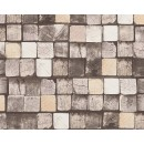 Tapet vlies, model lemn, AS Creation SN Collection 3 344523 10 x 0.53 m