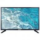 Televizor LED Akai LT-3228AD, diagonala 81 cm, HD, negru