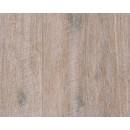 Tapet vlies, model lemn, AS Creation Designbook 319913 10 x 0.53 m