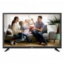Televizor LED Samus LE24D1, diagonala 60 cm, Full HD, negru