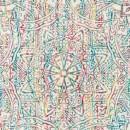 Tapet vlies AS Creation 364611, 10 x 0.53 m