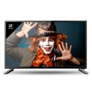 Televizor LED Allview 25ATC5000-F, diagonala 62 cm, Full HD, negru