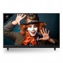 Televizor LED Allview 43ATC5000-U, diagonala 109 cm, Ultra HD / 4K, negru