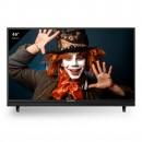 Televizor LED Allview 49ATC5000-U, diagonala 123 cm, Ultra HD / 4K, negru