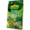 Substrat pentru plante verzi si palmieri Floria 10 l