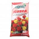 Pamant fertil pentru trandafiri Agro CS 50 l