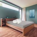 Saltea pat Bedora Combo Starter, cu spuma poliuretanica, fara arcuri, 90 x 200 cm + pilota + perna