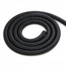 Copex metalic izolatie PVC MF0013-023908, 18 mm x 50 m rola