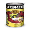 Bait Deutek pin 2.5L