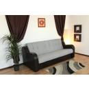Canapea Delya culoare 3508