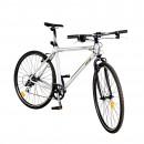 "Bicicleta barbati DHS Urban 2895 28"" x 32 H"