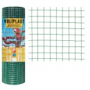 Plasa Voliplast 1,0mx25m (1,2x16x16)pvc