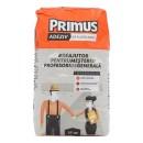 Adeziv Primus ADX15 25 kg
