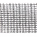 Sita abraziva Gitter Klingspor granulatie 60 115x280 mm