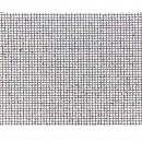 Sita abraziva Gitter Klingspor granulatie 40 115x280 mm