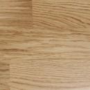 Parchet stratificat stejar Country Klas 10 mm