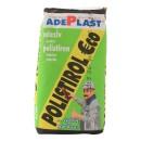 Adeziv pentru lipire Eco Polistirol 23 kg