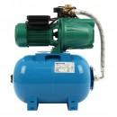 Hidrofor HW 3200/50 Plus
