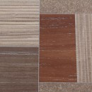 Covor PVC linoleum Graboplast Terrana 4197-256, mediu, clasa 21, 200 x 0.3 cm