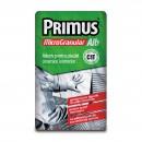 Adeziv Primus Microgranular alb pentru interior 25 kg