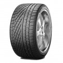 Anvelopa iarna Pirelli Sotto Zero 2 205/55 R16 91H