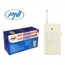 Senzor de miscare PNI A003 pentru sisteme de alarma wireless