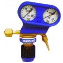 Reductor oxigen, Saf-Fro Eurofro W000290206