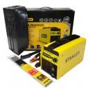 Invertor sudura MMA, Stanley Star 3200 + accesorii